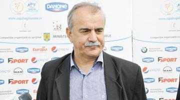 În urma declaraţiilor din Jurnalul despre situaţia fotbalului judeţean, observatorul Mincă şi arbitrul Toboşaru, excluşi din activitate de Comisia de Disciplină a AJF 7