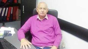 În urma declaraţiilor din Jurnalul despre situaţia fotbalului judeţean, observatorul Mincă şi arbitrul Toboşaru, excluşi din activitate de Comisia de Disciplină a AJF 5