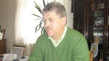 Primarul Călin Andrei, între pierderea mandatului şi pierderea mamei 5