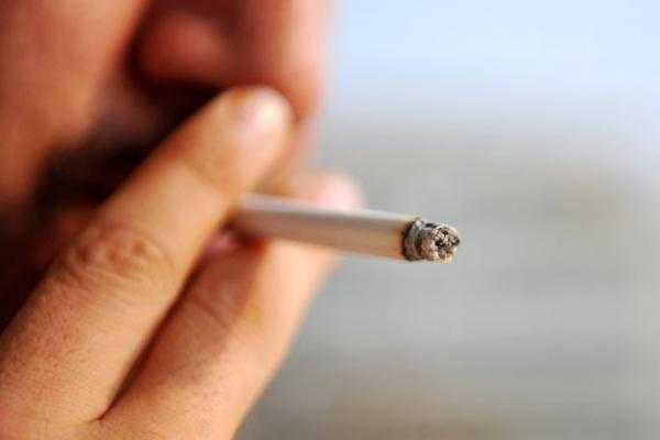"""Un elev de la liceul """"Astra"""" a ajuns la spital după ce a fumat marijuana 3"""