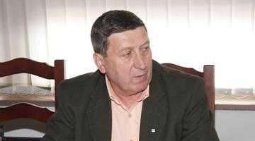 """Mariana Gheorghe, director general OMV Petrom: """"La Arpechim este nevoie să fie demolate unele active"""" 8"""