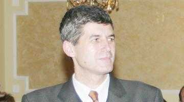 Jean Dumitrașcu 5