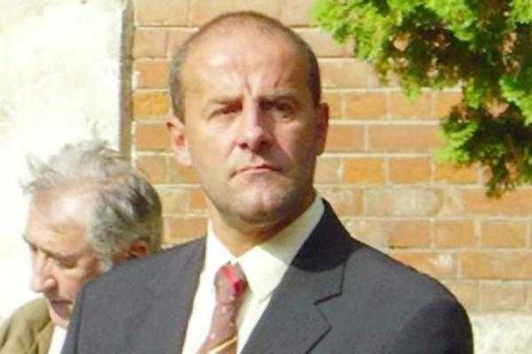 Sorin Buta a fost condamnat pentru corupţie 5
