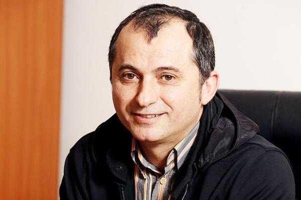 Medicii legiști din Costa Rica confirmă: milionarul argeșean Costel Comana s-a sinucis în avion 5