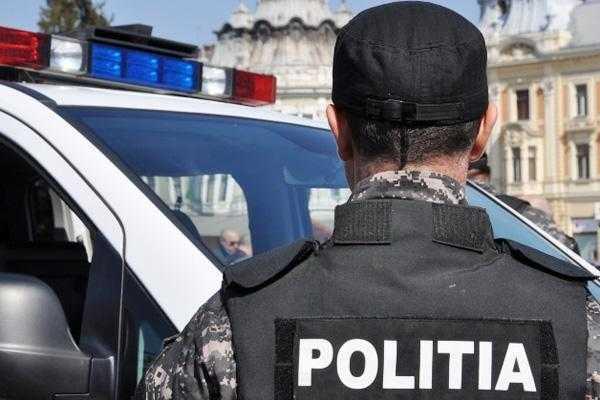 Director la CEZ Argeș cercetat pentru conflict de interese și abuz în serviciu 4
