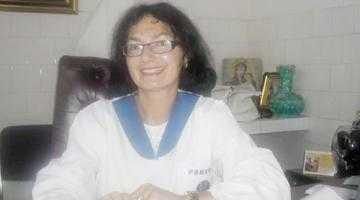 16 pacienţi citaţi ca martori  în dosarul doctoriţelor şpăgare 4