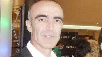 Corin Boian şi-a făcut firmă în Bulgaria ca să-i poată da şpagă Elenei Udrea 5