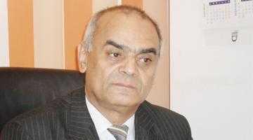 ITM Argeş va organiza întâlniri cu prestatorii de servicii în programul Revisal 6