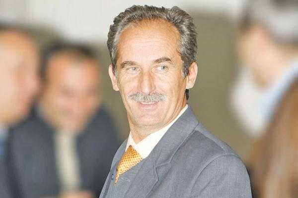 Pănescu sub control judiciar. Frătică rămâne în arest 5
