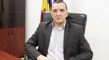 Prim-procurorul Marius Ştefan, numit membru de drept în Comisia de evaluare a activităţii procurorilor de la Parchetul Judeţean 5
