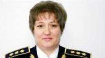 """Un comisar de la Colibaşi este cercetat în dosarul """"Droguri la penitenciar"""" 6"""