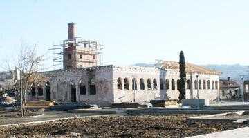 Proiectul eşuat al Parcului Kretzulescu  îi explodează în faţă viceprimarului Ţâroiu 5