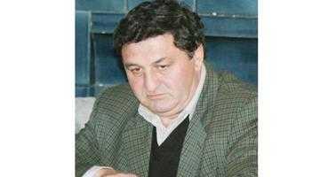 Proiectul eşuat al Parcului Kretzulescu  îi explodează în faţă viceprimarului Ţâroiu 7