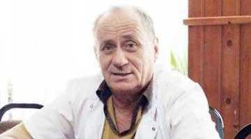 Vasile Stan 2