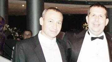 Două victime celebre  din Argeş, acelaşi denunţător 6