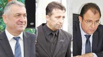 Iohannis a zis pas fabricii de chestori din Argeş 3