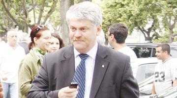 Primarii Andrei şi Nicuţ, condamnaţi în Dosarul Şcolilor, rămân fără avere 5