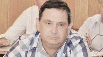 Cum le-a scăpat maestrul Zărnescu de belele, în Dosarul Autobuzelor, pe colegele sale avocate, Gabi Zoană şi Sanda Fulga 4
