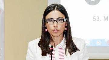 Cum le-a scăpat maestrul Zărnescu de belele, în Dosarul Autobuzelor, pe colegele sale avocate, Gabi Zoană şi Sanda Fulga 6