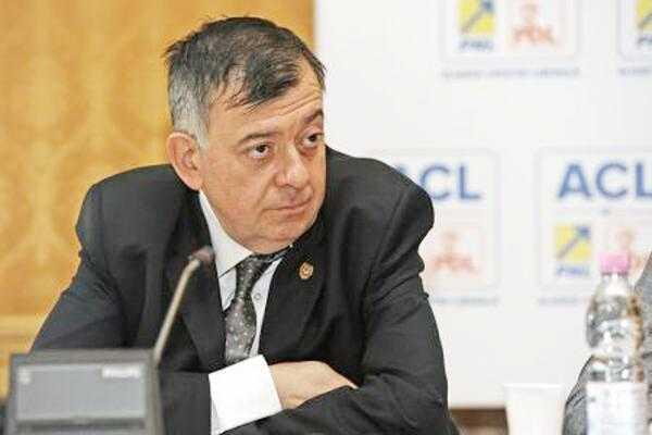 Senatorul Ionuț Elie Zisu, trimis în judecată de procurori pentru evaziune fiscală 6