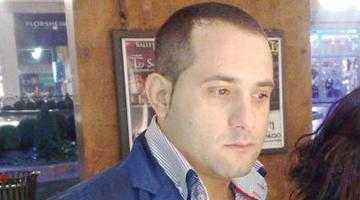 Trupul tânărului din Topoloveni, împuşcat de poliţişti în Spania, nu a fost repatriat până azi 4