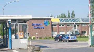 Johnson Controls întinde o mână viitorilor absolvenţi ai Universităţii din Piteşti 5