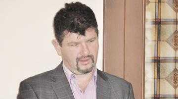 Frătică se teme ca Marinuş să nu fi colaborat în schimbul eliberării sub control judiciar 5