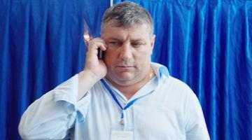 Frătică se teme ca Marinuş să nu fi colaborat în schimbul eliberării sub control judiciar 6