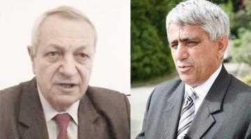 Încă doi primari  din Argeş au fost trimişi în judecată de DNA 3