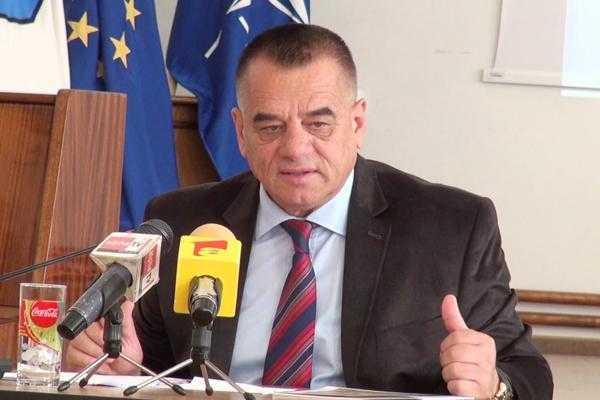 """Cornel Ionică a ajuns la concluzia că: """"Proiectul de reabilitare urbană este un real succes"""" 3"""