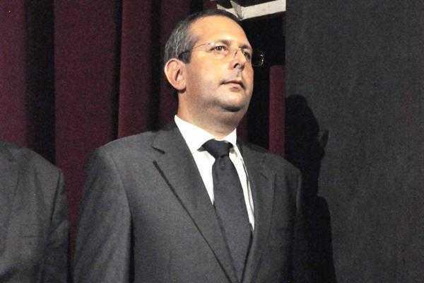 Theo Nicolescu și Horia Georgescu au fost trimiși în judecată în dosarul ANRP ce a produs un prejudiciu statului de 84 milioane de euro 5