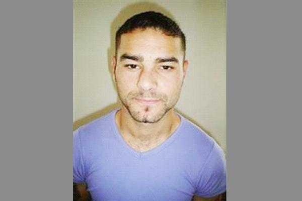 Deținutul care a evadat de la Colibaşi a fost prins 5