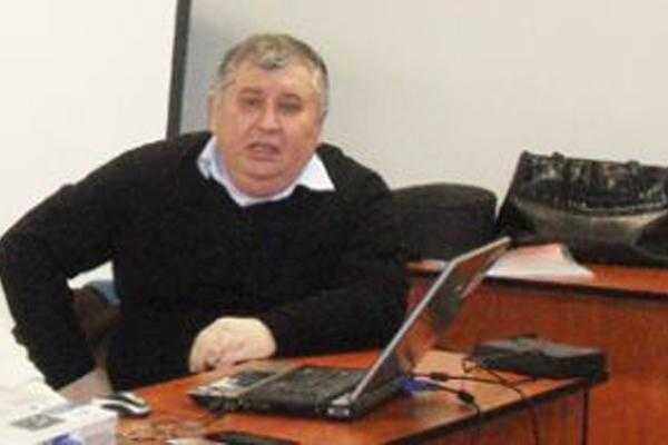 """Constantin Dârzan: """"Proiectul stațiunii Molivișu va fi sigur finalizat"""" 3"""