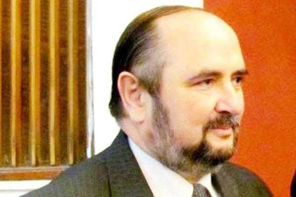 Consiliul Naţional al PNL va avea loc la Piteşti 2