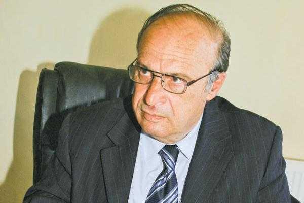 Nicolae Gavrilescu, fostul primar de la Călinești, în conflict de interese 6