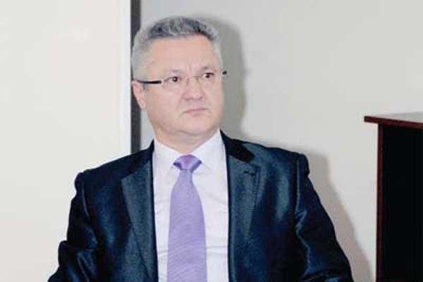 Directorul Spitalului Județean a dat asigurări ca activitatea la angiograf va continua 5