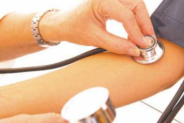 Pe 14 mai, piteștenii își pot măsura gratuit tensiunea arterială și greutatea corporală 4