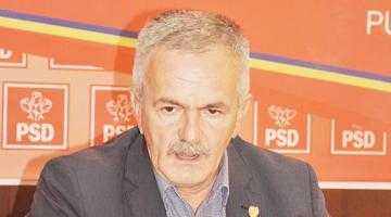 PSD Argeş se face încă o dată de râs! Îl roagă pe Dragnea să nu demisioneze deşi acesta ne-a mutat direcţiile deconcentrate la Ploieşti, Alexandria sau Târgovişte 4