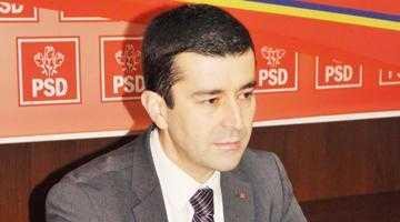 PSD Argeş se face încă o dată de râs! Îl roagă pe Dragnea să nu demisioneze deşi acesta ne-a mutat direcţiile deconcentrate la Ploieşti, Alexandria sau Târgovişte 8
