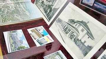 """""""Piteşti - 627 de ani de atestare documentară"""" 5"""