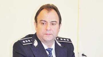 Şocant! Poliţia a ascuns faptul că aproape de vila soţilor Cristescu a mai avut loc un jaf, cu doar o săptămână înainte 7