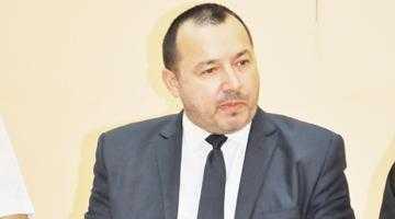 """Cătălin Rădulescu este sincer: """"În actualul Parlament  ajungem luni la ora trei după-amiază, lucrăm două ore, mai lucrăm marţi şi miercuri câte patru ore şi plecăm acasă"""" 5"""