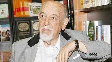 Paul Everac, marele dramaturg de la Podu Dâmboviţei 4