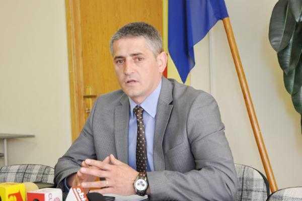 Tudosoiu a prelungit perioada de înscrieri pentru posturile de inspector la educatoare şi învăţători 3