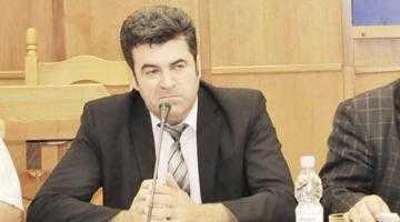 """Directorul de investiţii din CJ detonează nucleara: """"Am temeri în privinţa Proiectului Molivişu. Nu aveţi niciun ban"""" 4"""