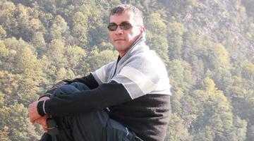 Un afacerist din Poiana Lacului, trimis în judecată pentru extorcarea a patru bănci 2