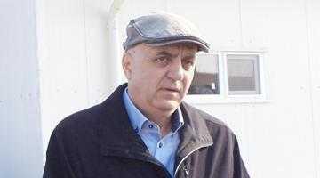 """""""Câţiva dintre angajaţii Radic Star, chemaţi deja la Poliţie, vor fi supuşi şi la testul poligraf"""" 4"""