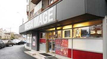 Mega Image îşi închide toate cele patru magazine din Piteşti 4