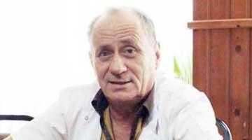 Vasile Stan 3