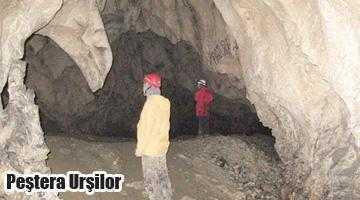 Atracţiile turistice  din nordul Argeşului 5